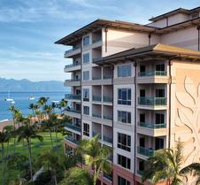 Marriott's Maui Ocean Club - Lahaina & Napili Towers, A Marriott Vacation Club Resort