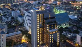 Amara Bangkok - Bangkok - Bina