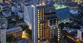 Amara Bangkok - Bangkok