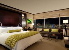 Luxury Suites International at Vdara - Las Vegas - Quarto