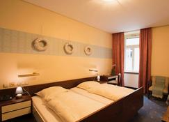 Vintagehotel Twenty-Eight - Bad Bertrich - Chambre