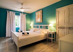 Acora Ibiza - Santa Eulària des Riu - Bedroom
