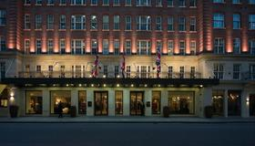 The May Fair, A Radisson Collection Hotel, Mayfair - Londra - Edificio