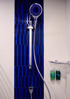OZO Kandy Sri Lanka - Kandy - Phòng tắm