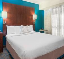 Residence Inn by Marriott Tallahassee North/I-10 Capital Circle