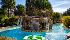 Fantasy World Resort - Kissimmee - Pool