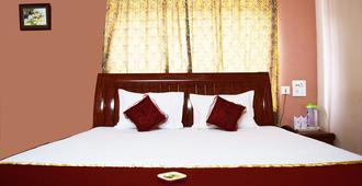 The Hotel Avisha - Kolkata