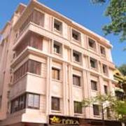 阿維莎酒店 - 加爾各答 - 加爾各答 - 建築