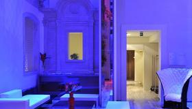 Romano House - Catania - Lobby