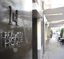 Romano House