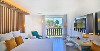 La Creole Beach Hotel & Spa - Le Gosier