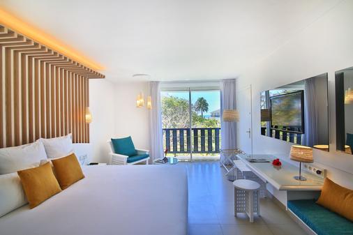 La Creole Beach Hotel & Spa - Le Gosier - Bedroom