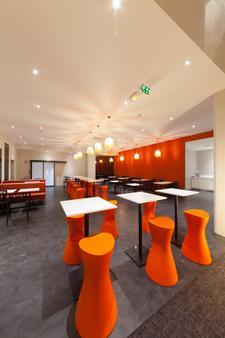 ibis Styles Poitiers Centre - Poitiers - Buffet