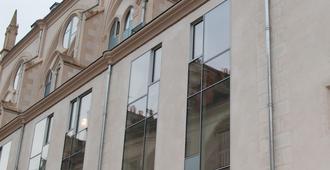 Mercure Poitiers Centre - Poitiers - Building