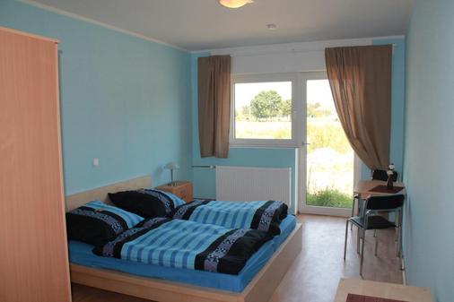 Hotel Birten - Xanten - Bedroom