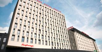 Airport Hotel Okecie - Warsaw