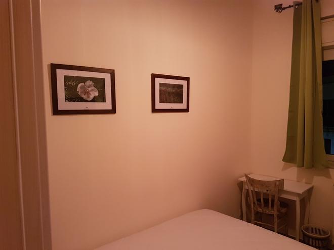Le Sorgenti del Papireto - Palermo - Room amenity