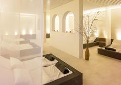 Parkhotel Residenz - Sankt Peter-Ording - Spa