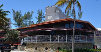 Sea Club Resort - Fort Lauderdale