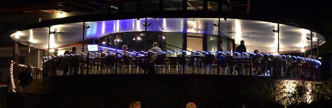 海洋俱樂部渡假村 - 羅德岱堡 - 勞德代爾堡 - 酒吧