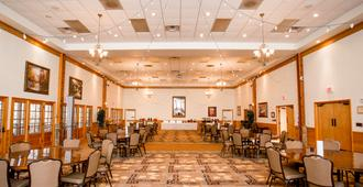Brookside Resort By Fairbridge - Gatlinburg - Restaurant