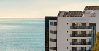 Hotel Rh Corona Del Mar - Benidorm - Building