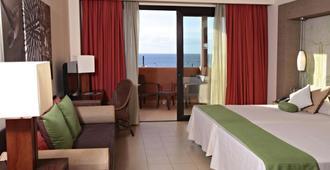 Barceló Tenerife - Сан-Мигель-де-Абона - Спальня