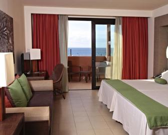 Barcelo Tenerife - San Miguel De Abona - Bedroom