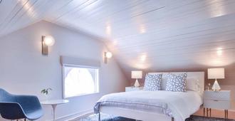 Hotel Pippa - Nantucket