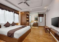 Ka Villa Hoi An - Hoi An - Bedroom