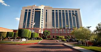 Marriott Phoenix Airport - Phoenix