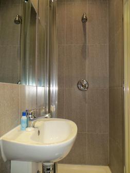 Abercorn house - Λονδίνο - Μπάνιο