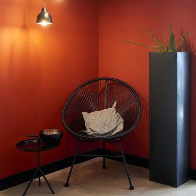 L'aparthoteL LhL - Dijon - Servicio de la habitación