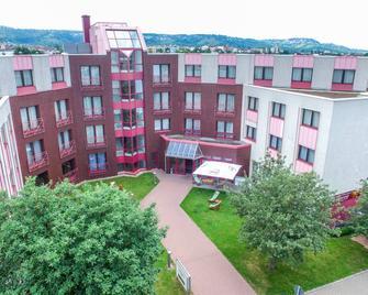 Doblergreen Hotel - Gerlingen - Building