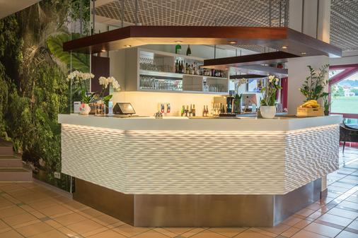 Doblergreen Hotel - Gerlingen - Bar
