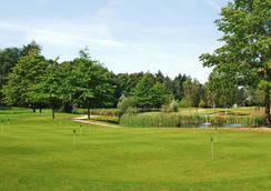 Hilton Royal Parc Soestduinen - Soestduinen - Golf course