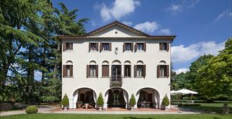 Villa Zane - Treviso