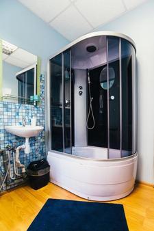 Perfect Mini-Hotel - Saint Petersburg - Bathroom
