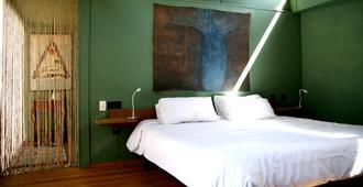 Hotel Emblemático Casa Casilda - Tacoronte
