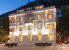 Villa Glavic - Dubrovnik - Edificio
