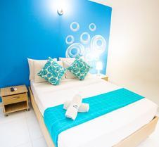 泰波海灘酒店 - 聖瑪爾塔