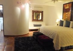 Acacia Boutique Hotel - San Juan - Quarto