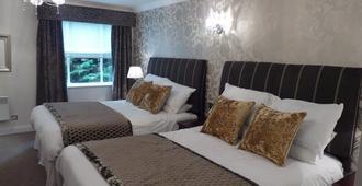 Belmore - Sale - Bedroom