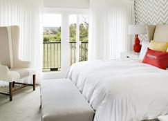Winnetu Oceanside Resort - Edgartown - Bedroom