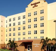Residence Inn by Marriott Orlando Airport