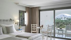 Creta Maris Beach Resort - Hersonissos - Habitación