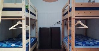 La Ventana Azul - Las Palmas de Gran Canaria - Schlafzimmer