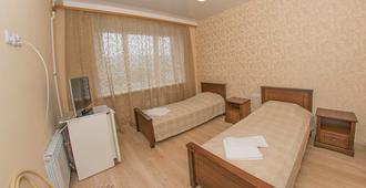 Sokol Hotel - Saratov