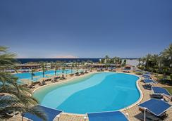 Sultan Gardens Resort - Sharm el-Sheikh - Πισίνα