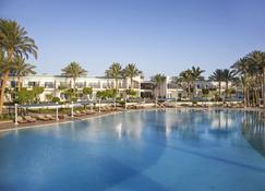 Sultan Gardens Resort - Sharm el-Sheikh - Κτίριο